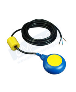 water level switch,capacitive level sensor