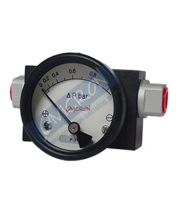 adjustable pressure switch, industrial vacuum pressure