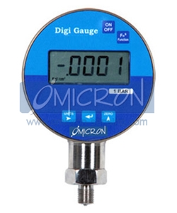 pressure gauge, pressure switch, strain gauge