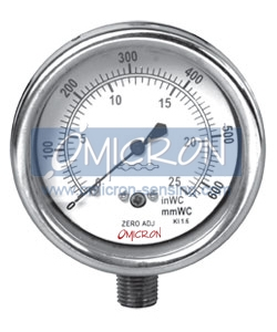 pressure gauge products, pressure gauge suppliers in uae